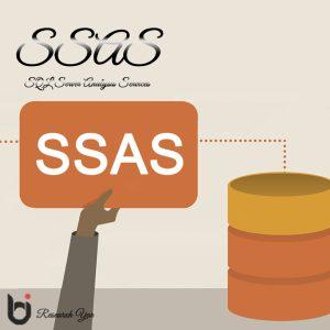 دوره آموزش SSAS