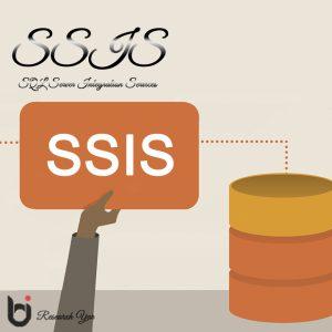 دوره آموزش SSIS
