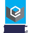 logo-enamad
