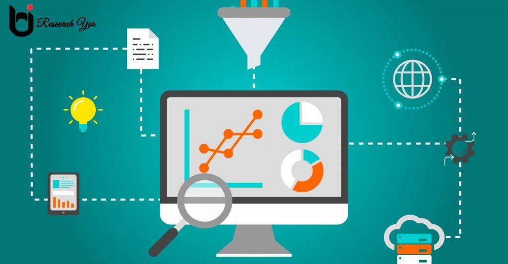 داده کاوی (Data Mining)